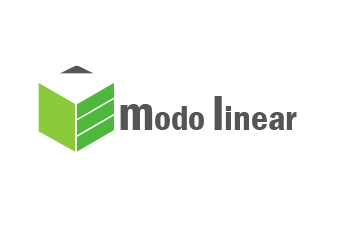Modo Linear